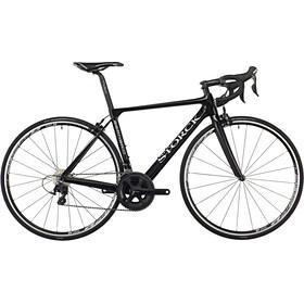 Storck Bicycle Aernario Comp 105, black glossy
